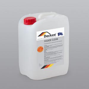Fasade_Clean