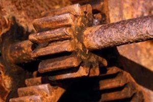 korroziya-metallov