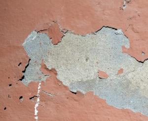 средство для удаления краски со стен