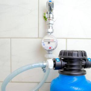 виды средств для промывки системы отопления