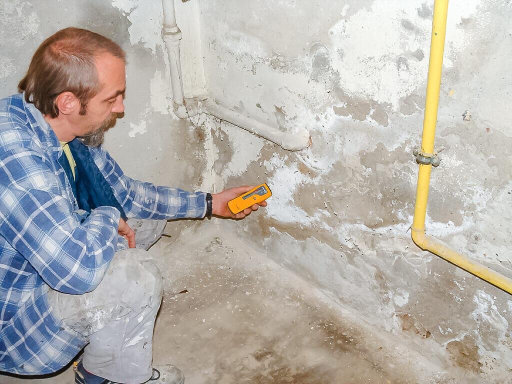 Средство от высолов на бетоне купить бетон купить с доставкой в спб