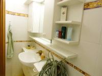 чистка сантехники, генеральная уборка квартиры