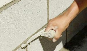 средство для удаления цемента