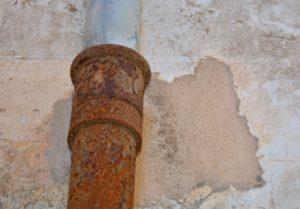 средство для удаления ржавчины с металла