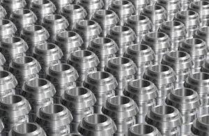 Средство для обезжиривания металлических поверхностей