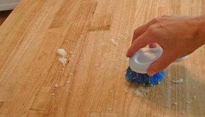 средство для удаления масляных и жировых загрязнений