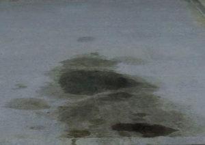 средство для удаления масляных пятен с бетона