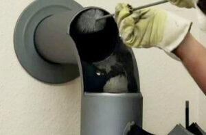 средства для промывки отопления в частном доме