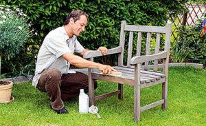 средства для снятия лака с мебели