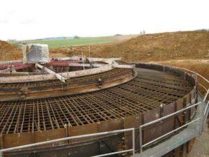 преобразователь ржавчины для арматуры в бетоне
