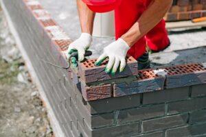 смывка цементного налета